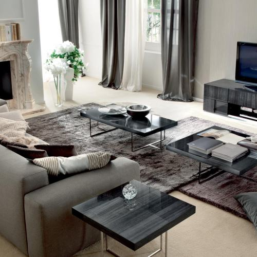 1-MONTECARLO DR_occasional table